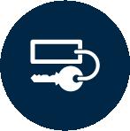 Consulte-nos por projetos Turn-key